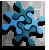 Coherence Logo